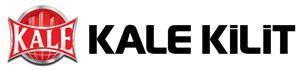 Логотип Kale