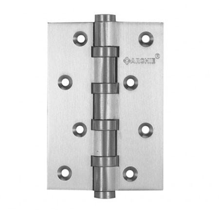 Дверная петля универсальная Archie A010-C 4BB-132