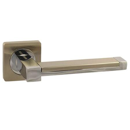 Ручки дверные Vantage V05D