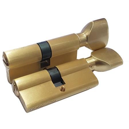 MSM Испания 100 мм CW 50*50 SB ключ-вертушка
