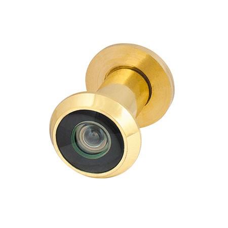 Глазок Китай 200 35-52 DOOR VIEWER