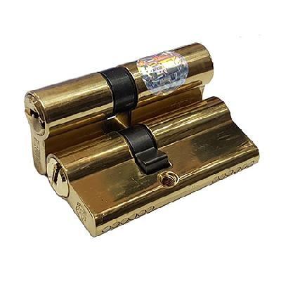 MSM Испания 70 мм C30*40 PB ключ-ключ