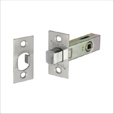 Механизм врезной msm lock D45 SN