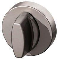 ARMADILLO WC-BOLT BK6/URB SN-3 Матовый никель