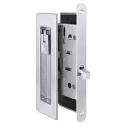 Набор для Armadillo (Армадилло) раздвижных дверей SH011 URB СР-8 Хром