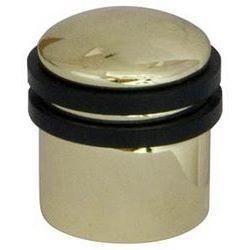 Упор дверной Armadillo (Армадилло) DH062ZA GP Золото