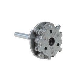 Кодовый ротор Gardian (Гардиан) (правое исполнение), (5 кл. ЗК.203 Н-01) длинный ключ /128:151Р/