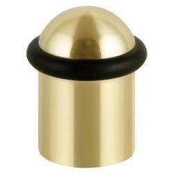 Упор дверной Punto (Пунто) DS PF-40 GP-5 золото