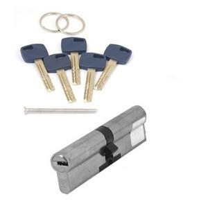 Цилиндровый механизм Apecs Premier XR-110-NI