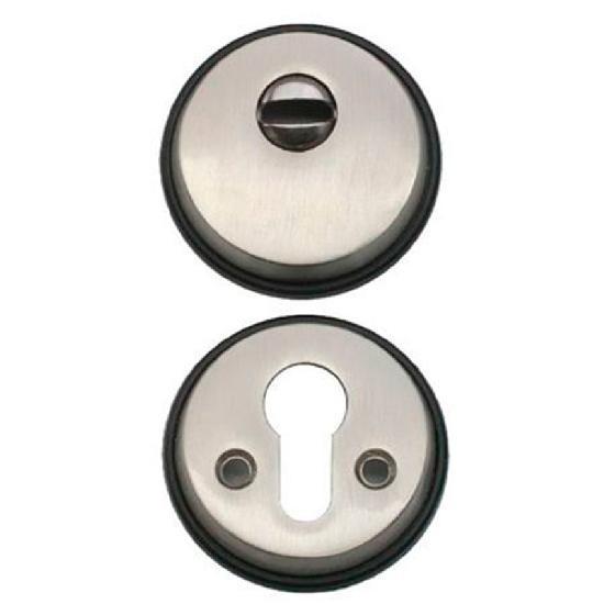 Броненакладка накладная под цилиндр MASTER-LOCK (Мастер-Лок)