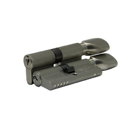 MSM Испания 70 мм NW 35*35 SN ключ-вертушка