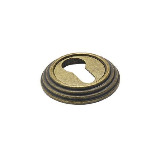Накладка Adden Bau SC V001 Состаренная бронза