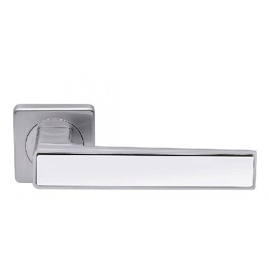 Дверные ручки ARCHIE S040 ESTA LINE 142 99